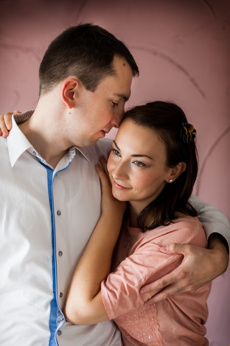Couples012
