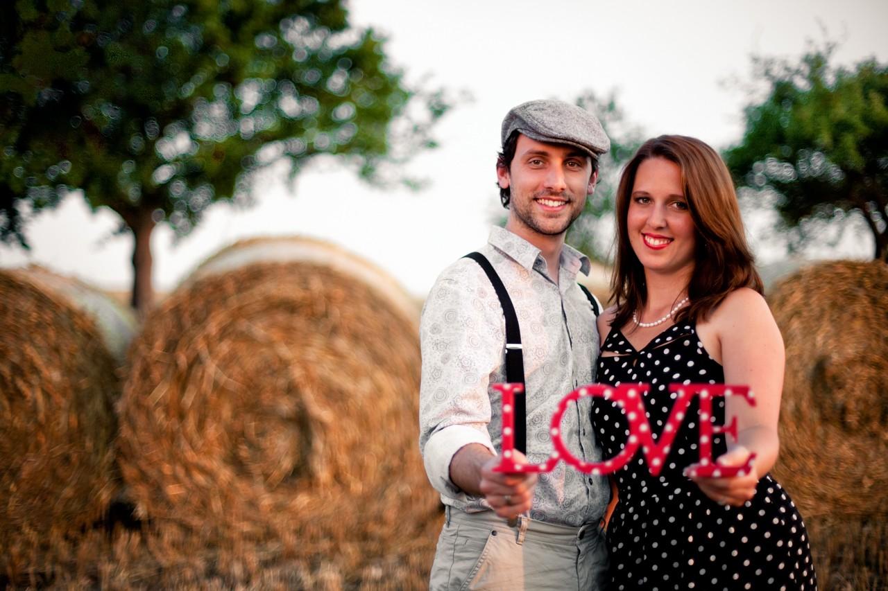 Couples013