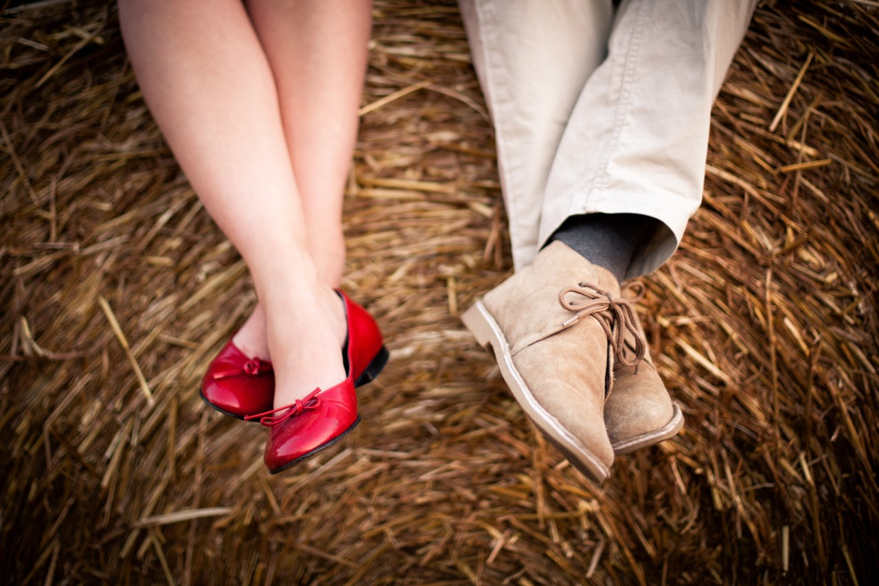 Couples014