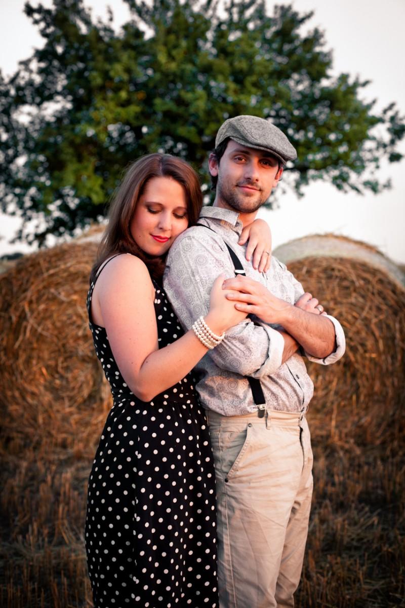 Couples015
