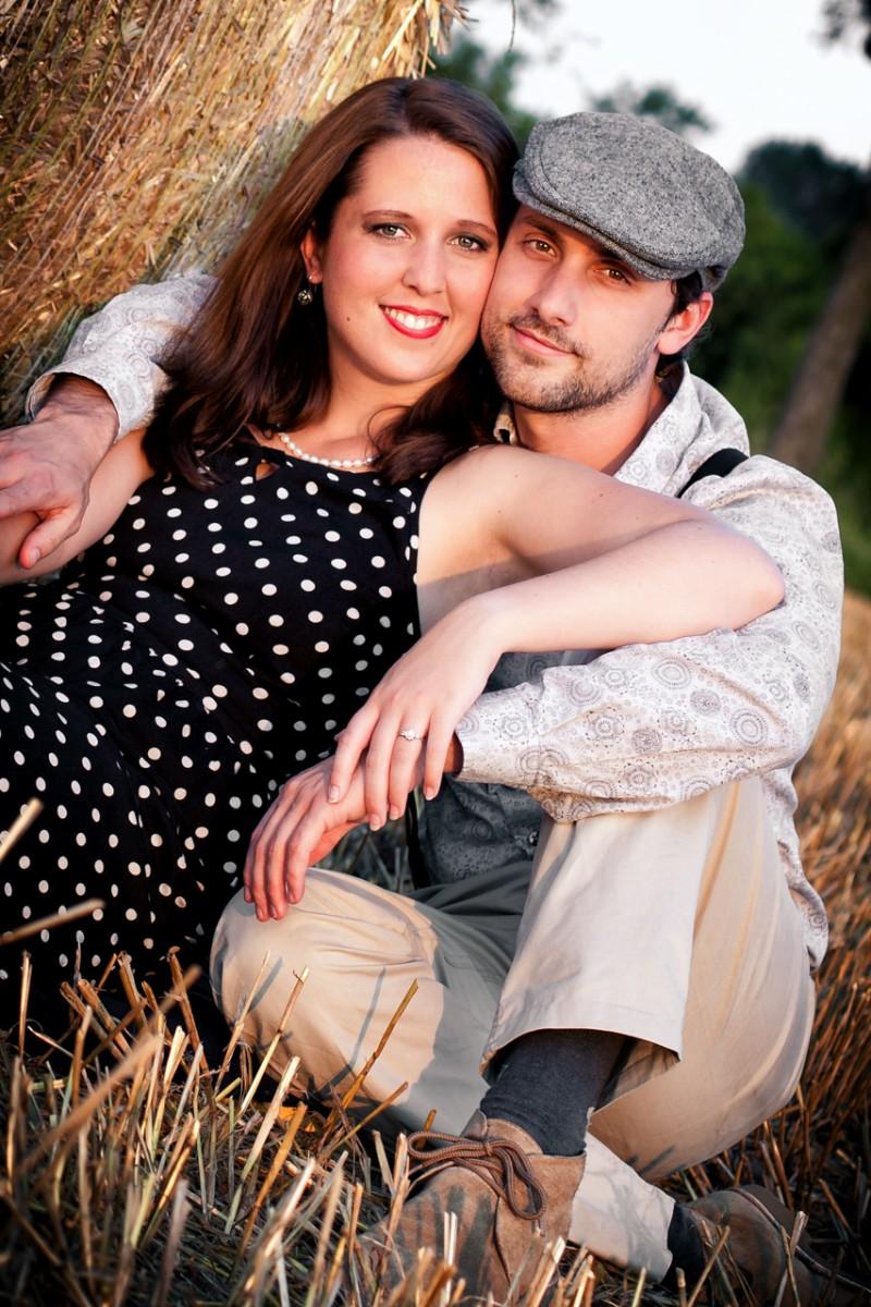 Couples017