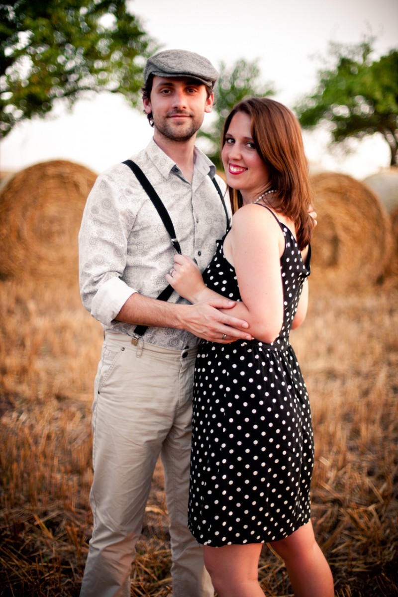 Couples019