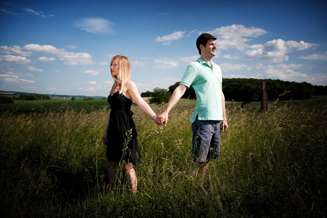 Couples030